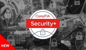 LearnTITAN IT Training | Complimentary CompTIA Security+ Training