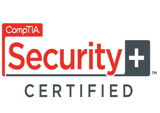 CompTIA Security+ On-Demand Training and Lab | LearnTITAN