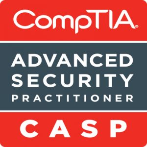 CompTIA CASP CAS-003 On-Demand Certification Training | LearnTITAN