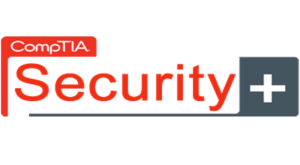 CompTIA Security Plus Course and Lab | LearnTITAN
