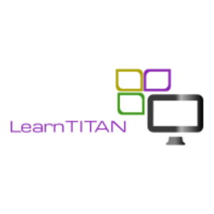 LearnTITAN | Online IT Certification Training