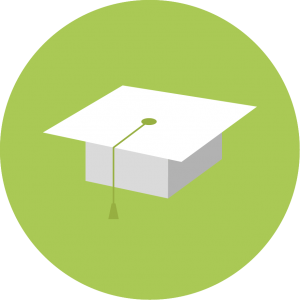 LearnTITAN Single Course License | On-Demand Continuing Education Courses and Training